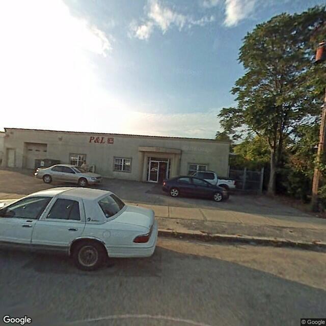 115 Allen Blvd,Farmingdale,NY,11735,US