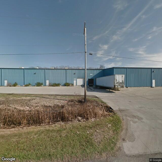 330 Intertech Pky,Angola,IN,46703,US