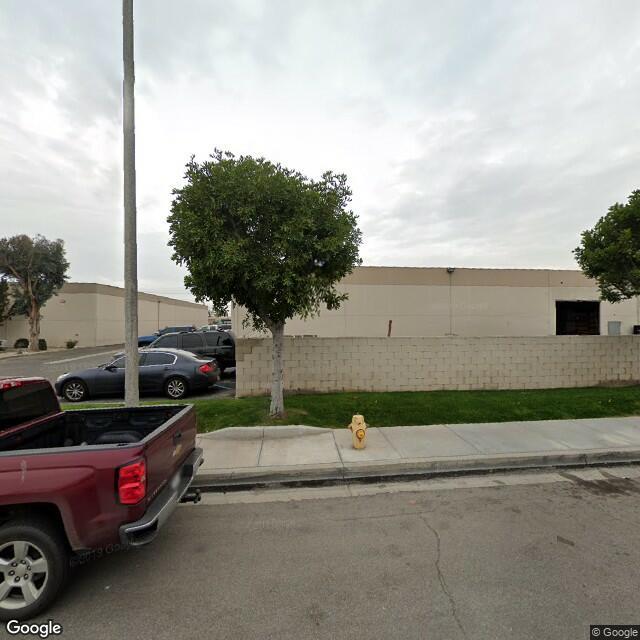 1173 N Grove St,Anaheim,CA,92806,US