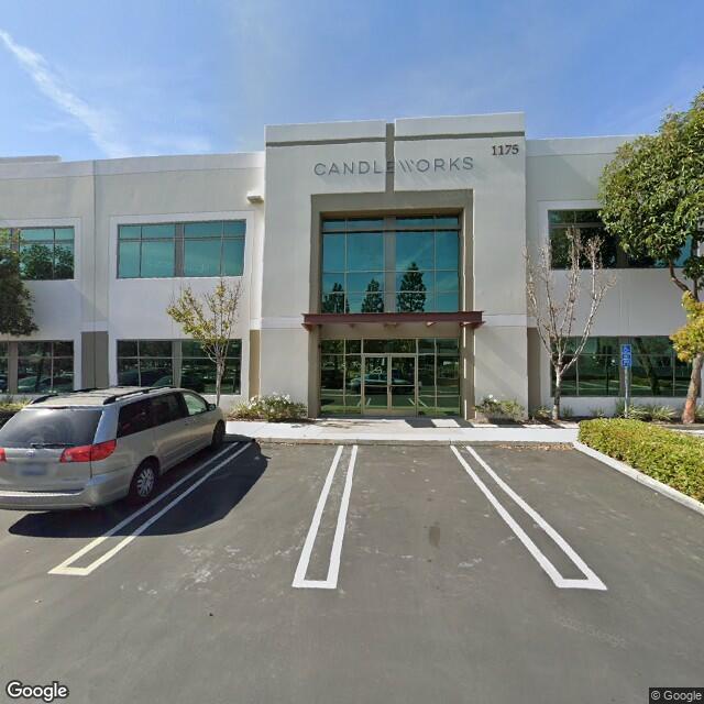 1173 Warner Ave,Tustin,CA,92780,US