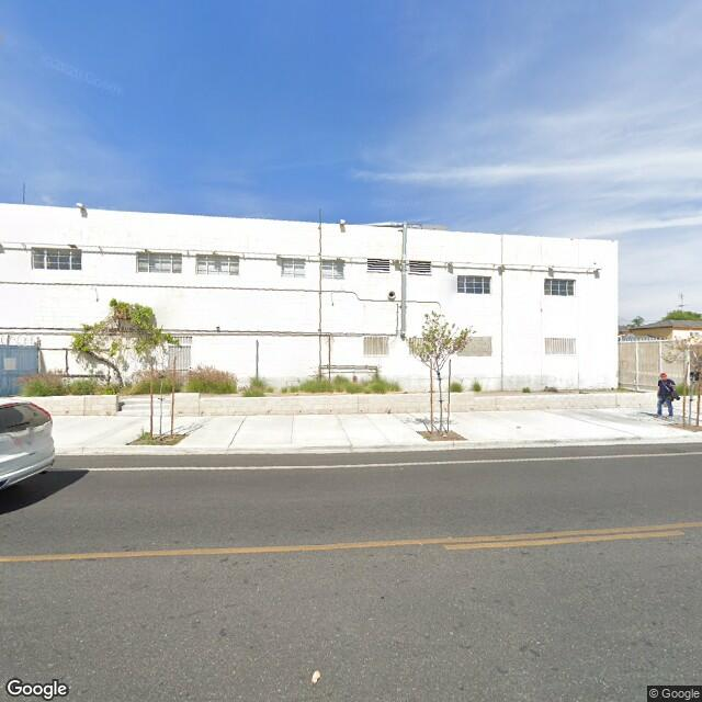 117 E Providencia Ave,Burbank,CA,91502,US
