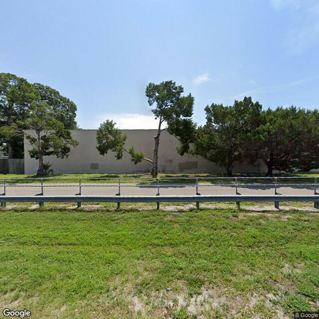 1185 Gooden Crossing,Largo,FL,33778,US
