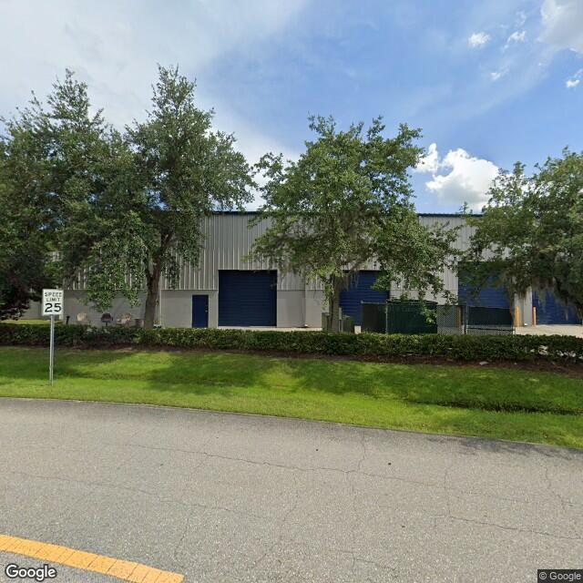 1201 Central Park Dr,Sanford,FL,32771,US