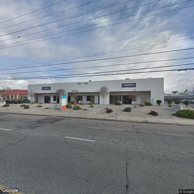 1202-1228 W Merrill Ave,Rialto,CA,92376,US
