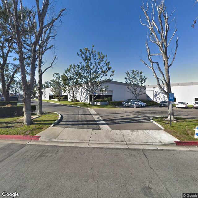 1213-1219 John Reed Ct,City Of Industry,CA,91745,US