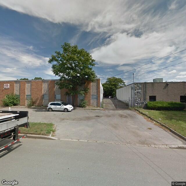 121-125 Nancy St,West Babylon,NY,11704,US