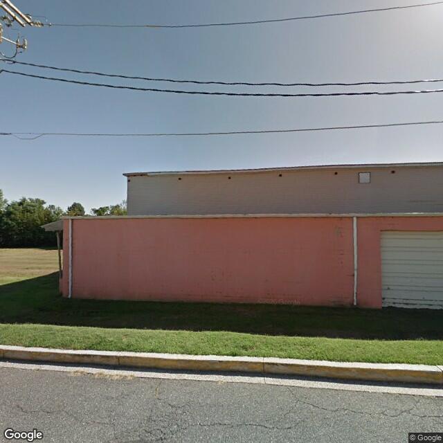 121 St John St,Havre De Grace,MD,21078,US