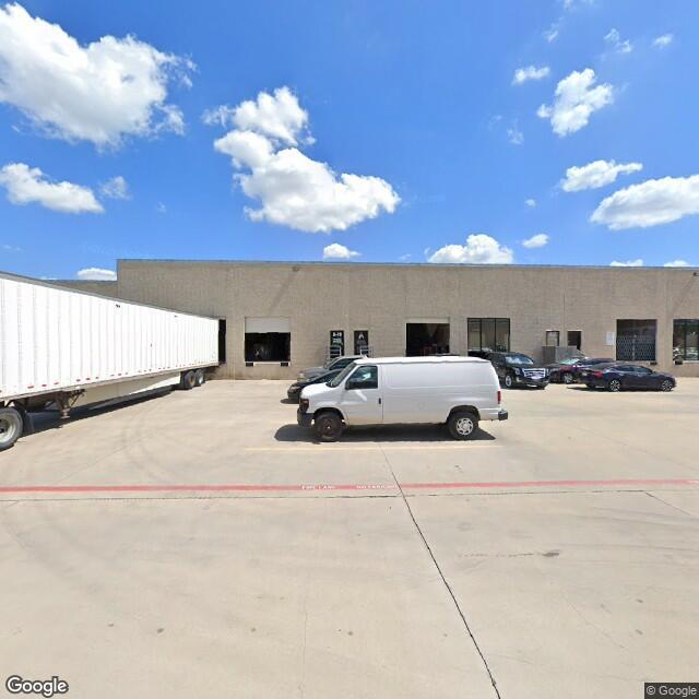1225 E Crosby Rd,Carrollton,TX,75006,US