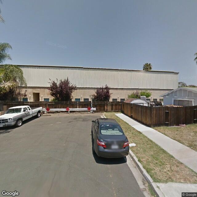 1235 Pierre Way,El Cajon,CA,92021,US
