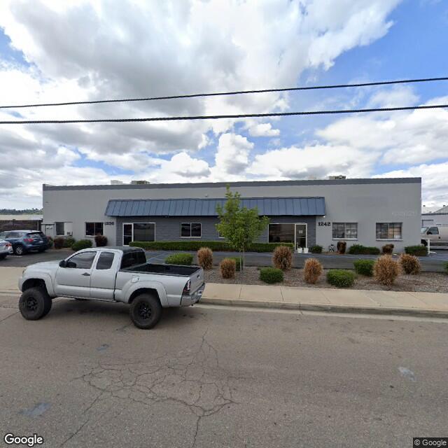 1236-1242 Pioneer Way,El Cajon,CA,92020,US
