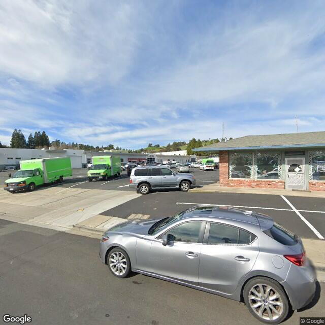 1243-1245 Boulevard Way,Walnut Creek,CA,94595,US