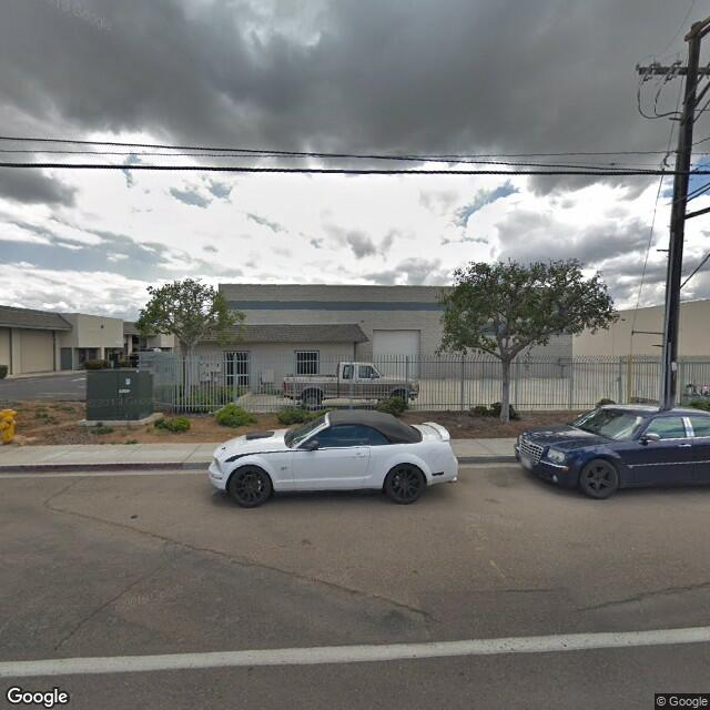 1251 Greenfield Dr,El Cajon,CA,92021,US