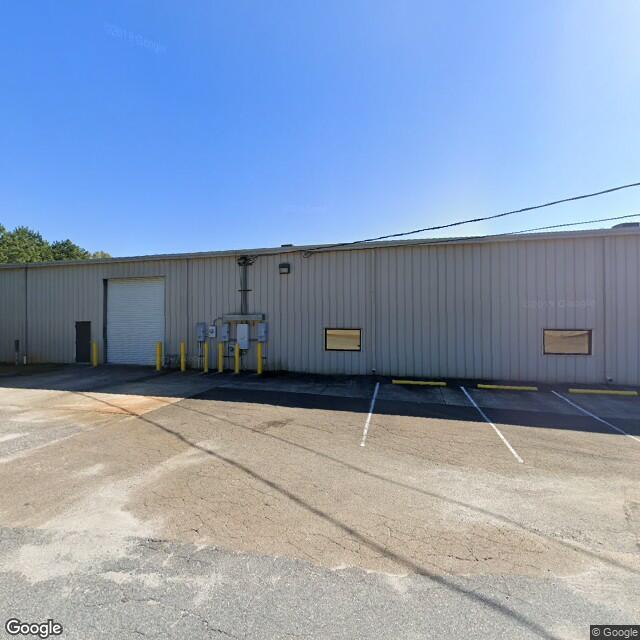 231 W Main St,Canton,GA,30115,US