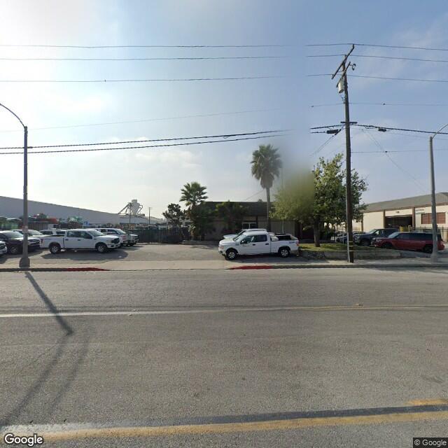 12740 Lakeland Rd,Santa Fe Springs,CA,90670,US