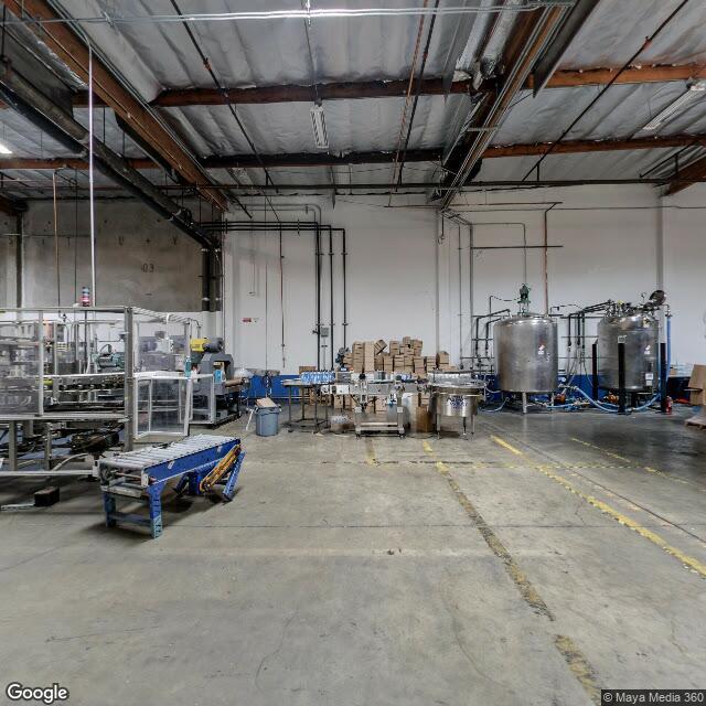 12752-12822 Monarch St,Garden Grove,CA,92841,US