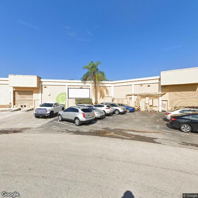 12900 SW 89th Ct,Miami,FL,33176,US
