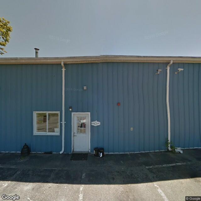 12 Underwood St,Patchogue,NY,11772,US