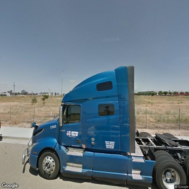 1300 Auto Center Dr,Lodi,CA,95240,US