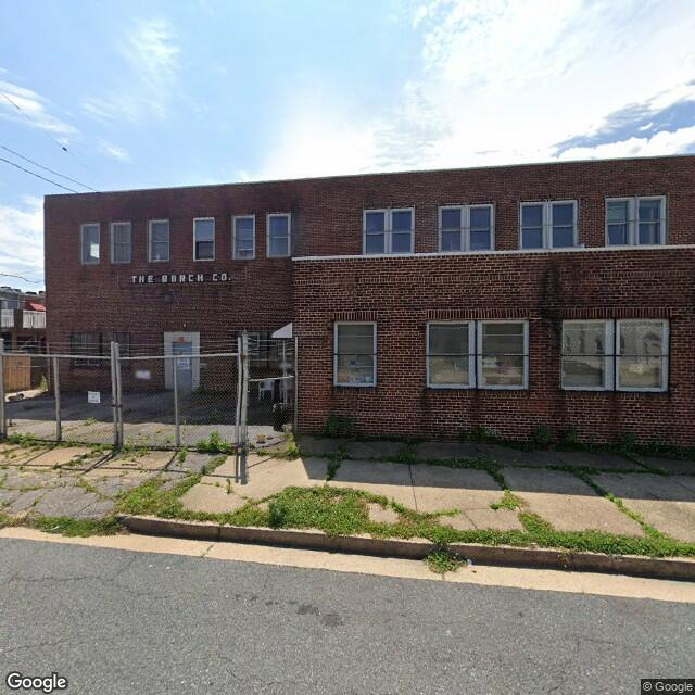 1303 Carroll St,Baltimore,MD,21230,US