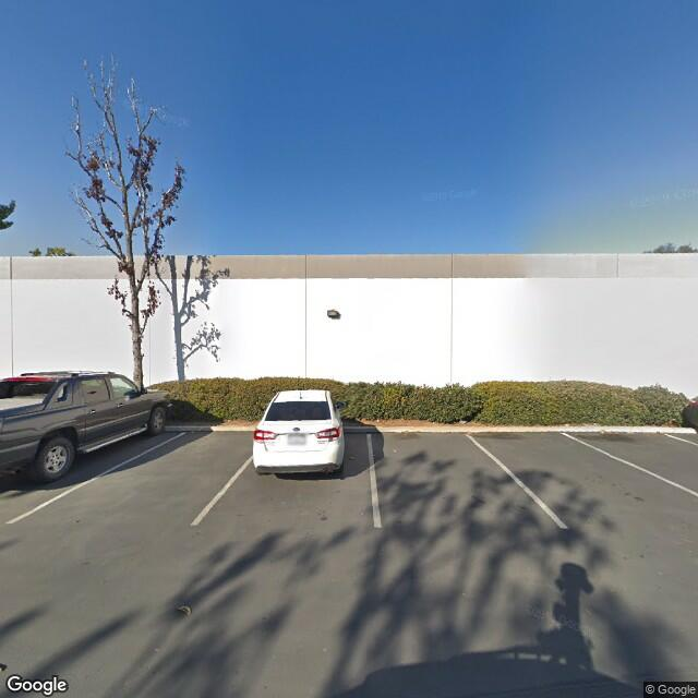 1306-1308 S John Reed Ct,City Of Industry,CA,91745,US