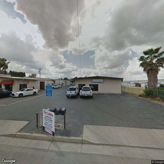 1309 S Main St,Porterville,CA,93257,US