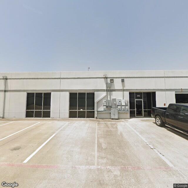 130 E Felix St,Fort Worth,TX,76115,US