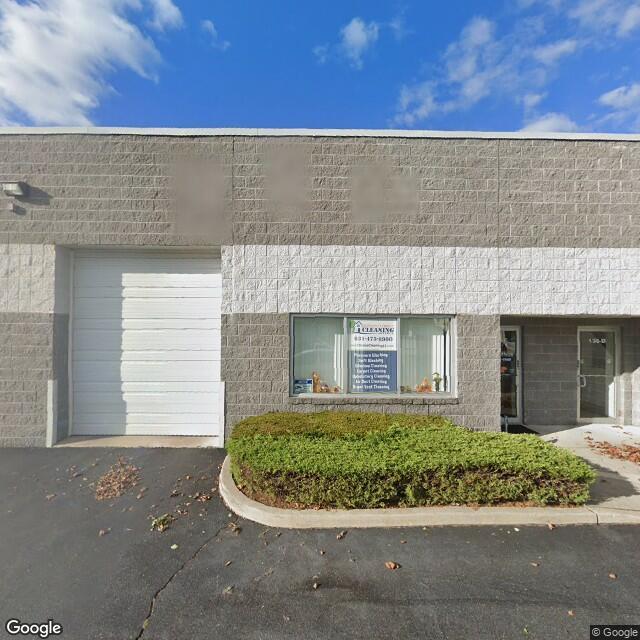 130 Knickerbocker Ave,Bohemia,NY,11716,US