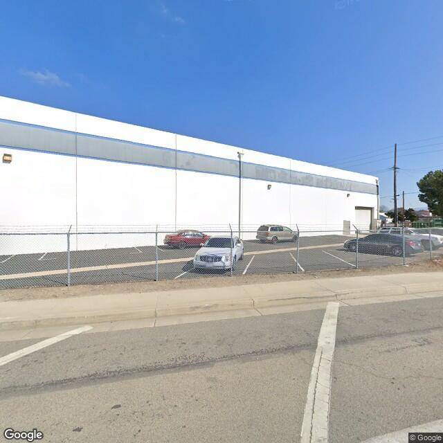 13950 Milton Ave,Westminster,CA,92683,US