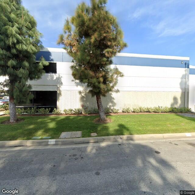 13240 E Barton Cir,Santa Fe Springs,CA,90605,US