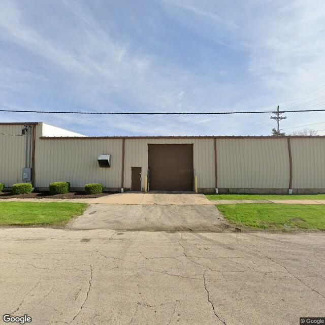 1327 10th Ave,Rockford,IL,61104,US
