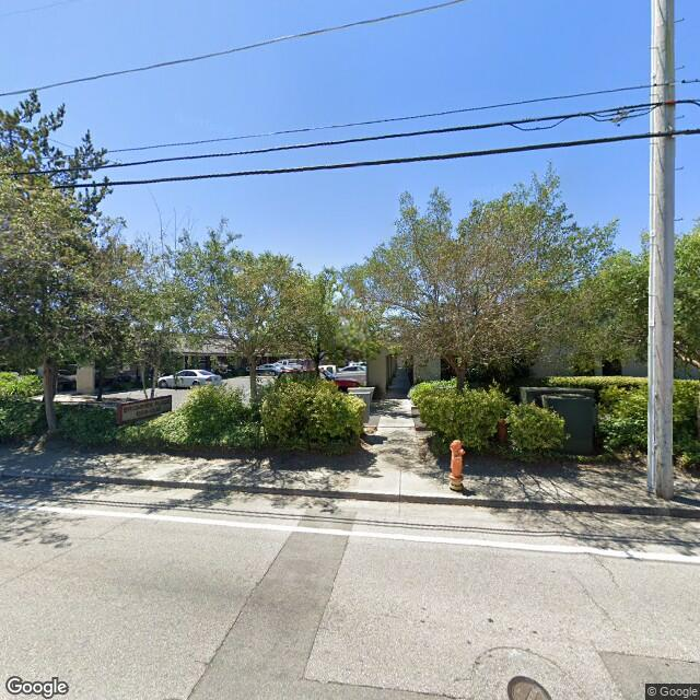 1334 Brommer St,Santa Cruz,CA,95062,US