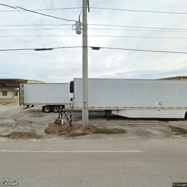 13514 Glen Harwell Rd,Dover,FL,33527,US