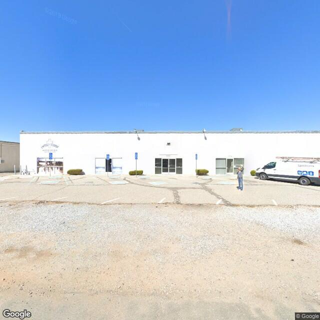 13580 Nomwaket Rd,Apple Valley,CA,92308,US
