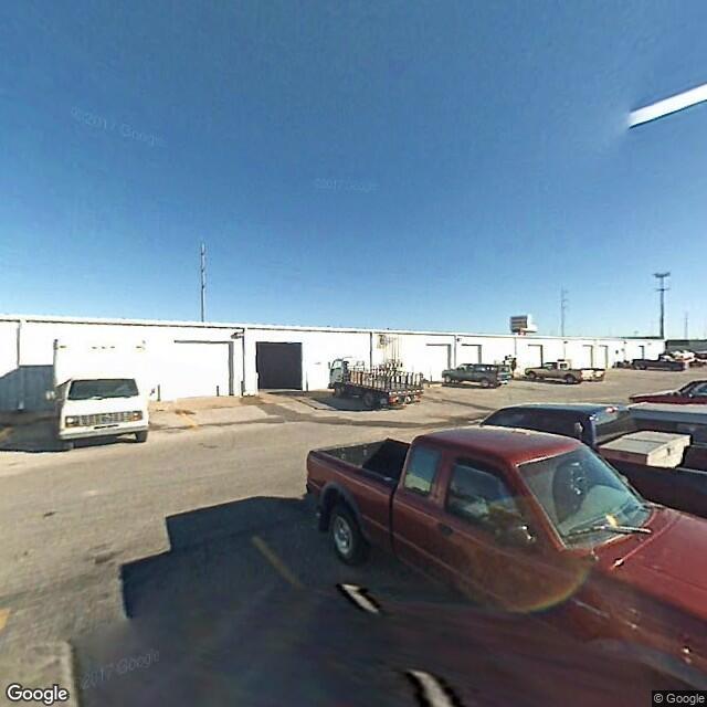 13595 Giles Rd,Omaha,NE,68138,US