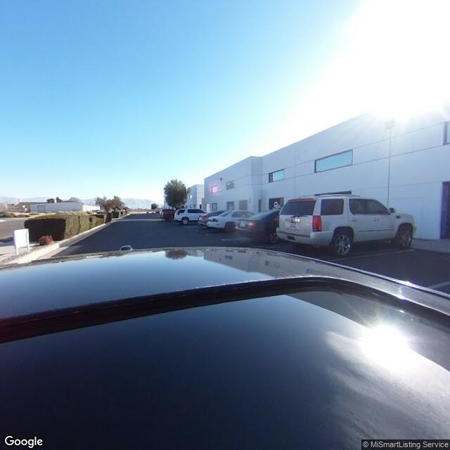13630 Pawnee Rd,Apple Valley,CA,92308,US