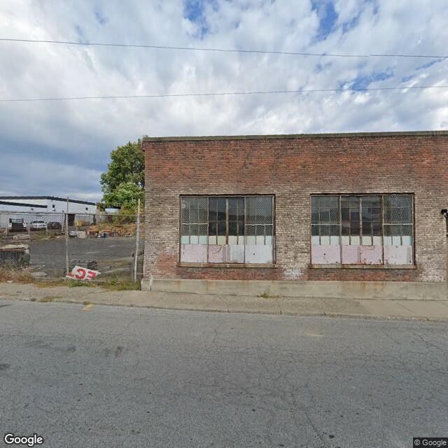 138 Mill St,Newburgh,NY,12550,US