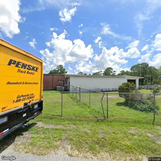 1410 E International Speedway Blvd,Deland,FL,32724,US