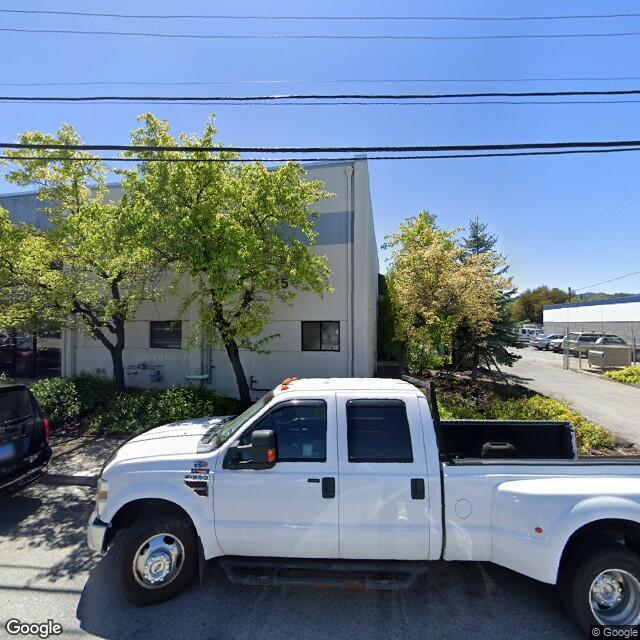 1415 N Carolan Ave,Burlingame,CA,94010,US