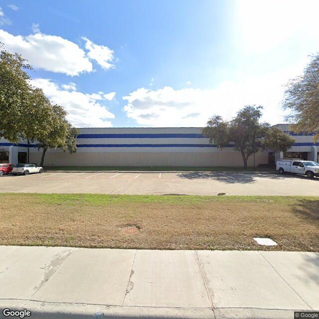 1415 Whitlock Ln,Carrollton,TX,75006,US
