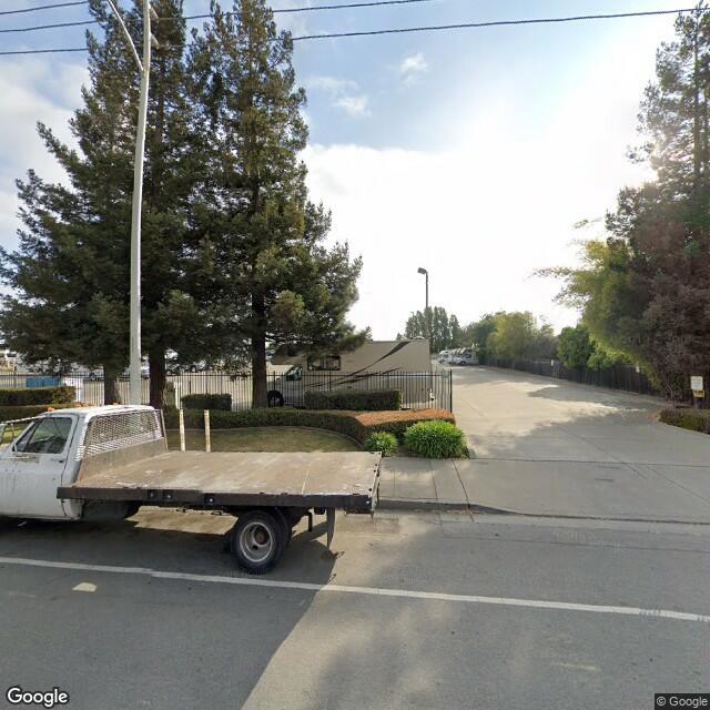 14193-14205 Washington Ave,San Leandro,CA,94578,US