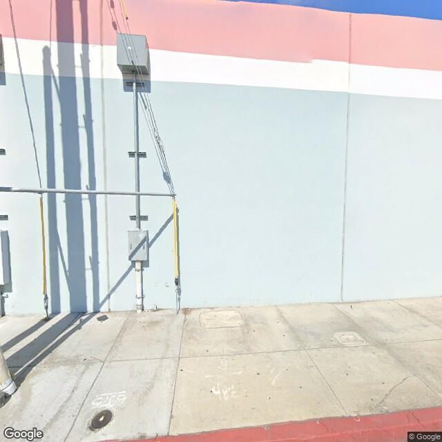 14220 S Western Ave,Gardena,CA,90249,US