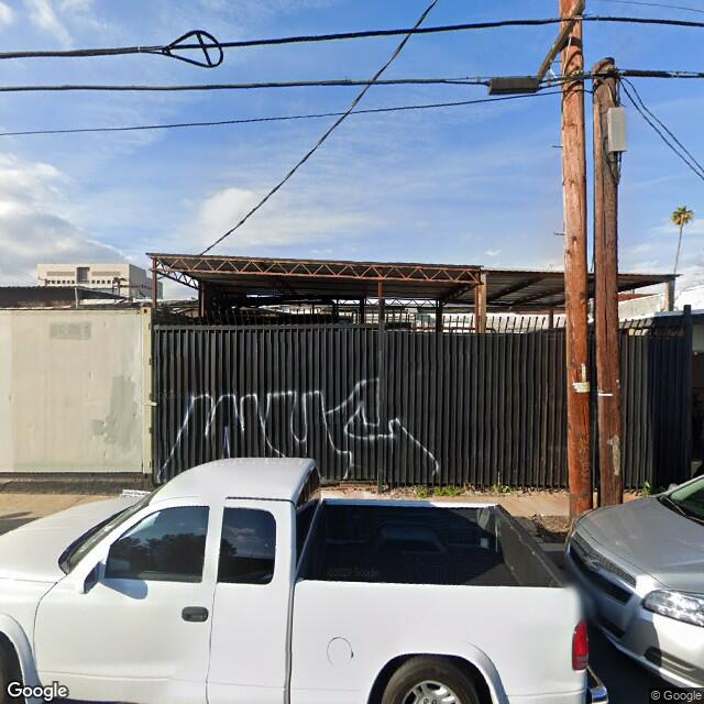14318 Calvert St,Van Nuys,CA,91401,US