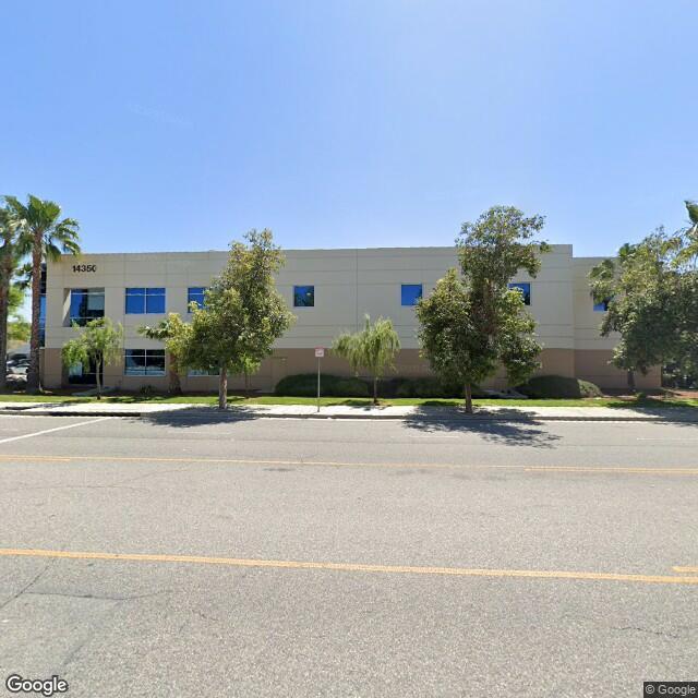 14529 Archwood St,Van Nuys,CA,91405,US