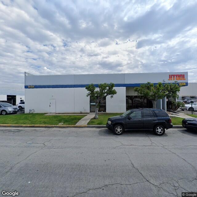 14404-14408 Iseli Rd,Santa Fe Springs,CA,90670,US
