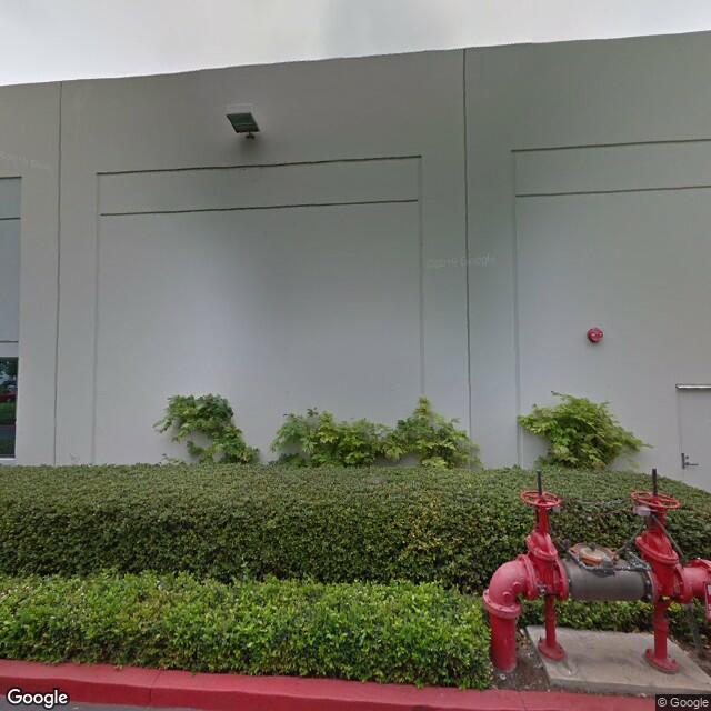 14460 Myford Rd,Irvine,CA,92606,US