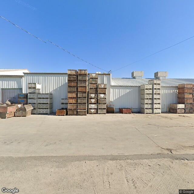 14510 Collier Rd,Delhi,CA,95315,US