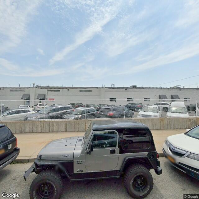 145-35-145-69 226th St,Jamaica,NY,11413,US