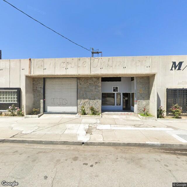 14603-14605 Keswick St,Van Nuys,CA,91405,US