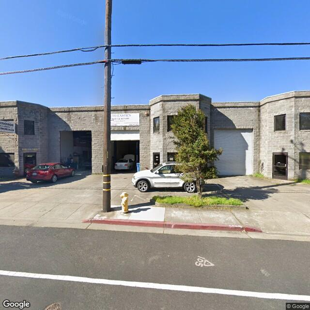 1465-1475 Mission Rd,South San Francisco,CA,94080,US