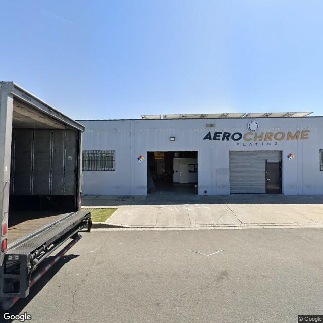 14660 Arminta St,Van Nuys,CA,91402,US